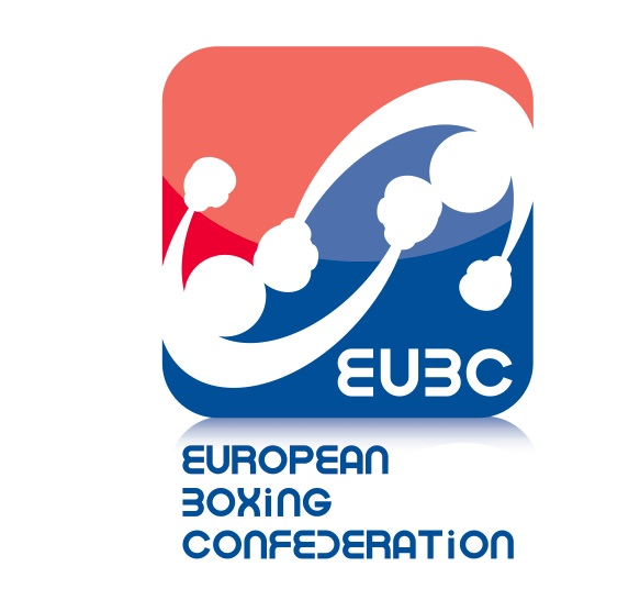 2015 EUBC Championships Host City Assignments